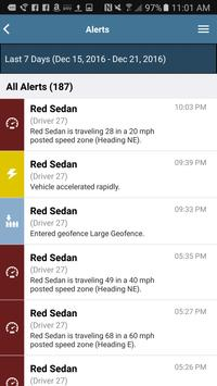 FleetSharp apk screenshot