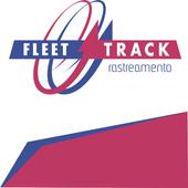 Fleetrack Mobile icon