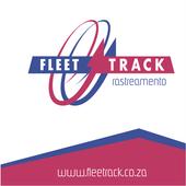 Fleetrack GPS icon