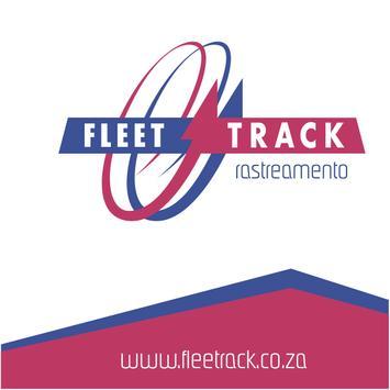 Fleetrack GPS screenshot 7