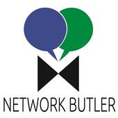 Network Butler App icon