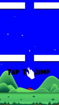 Fly N Die apk screenshot