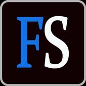 ikon New Flexispy