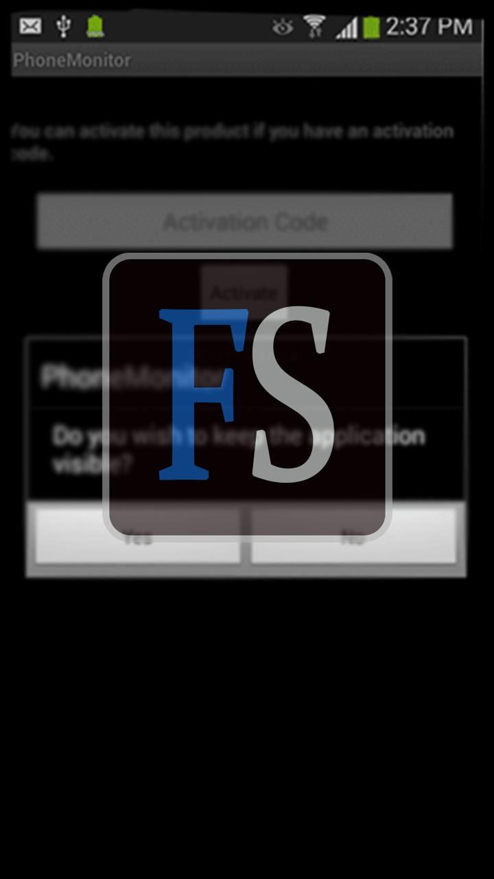 flexispy extreme apk cracked download