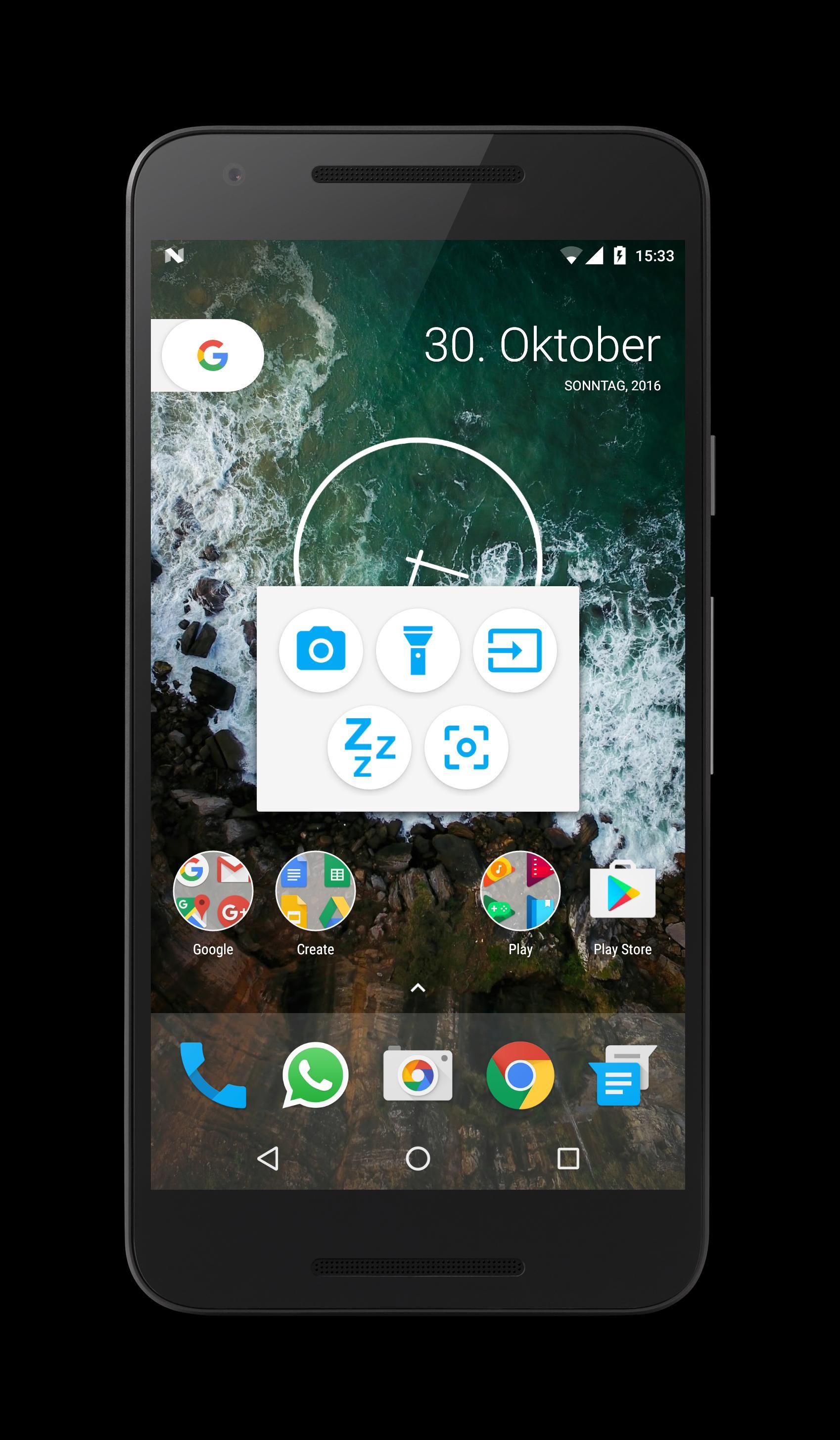Fingerprint Scanner Tools for Android - APK Download