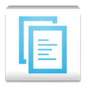 Sysfile Copymaster icon