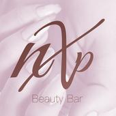 Nail Xperience beauty bar icon