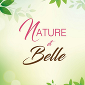 Nature&Belle icon