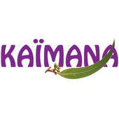 Kaïmana Spa icon