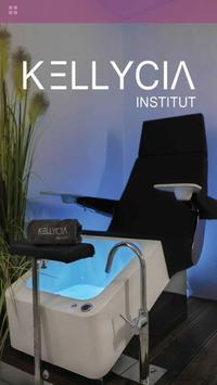 Kellycia Institut poster