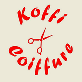 Koffi Coiffure icon