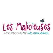 Les Malicieuses icon