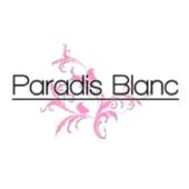 Paradis Blanc icon