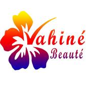 Vahiné Beauté icon