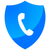Call Control - Call Blocker icon