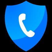 Call Control - Call Blocker icon