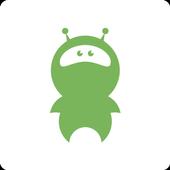 Flexbe icon