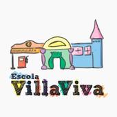 Escola Villa Viva Atibaia icon