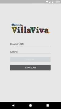 Escola Villa Viva Atibaia screenshot 2