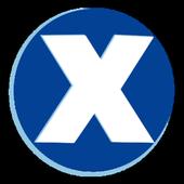 Flex Pedido - Real icône