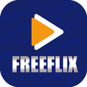 Freeflix HQ PRO for Android - APK Download