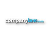 companylaw.co.za icon