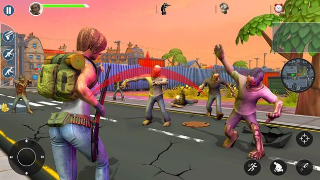 نتيجة بحث الصور عن تحميل لعبة Prey Day: Survival للأندرويد