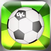 Trickstar 2 icon