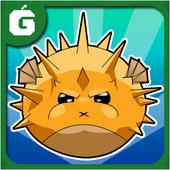 FishAttack 2 icon
