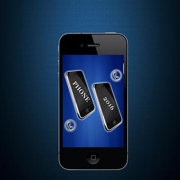 Best Phone Ringtones 2016 apk screenshot