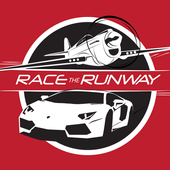 Race the Runway 2014 icon