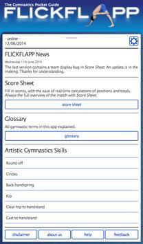FLICKFLAPP screenshot 7