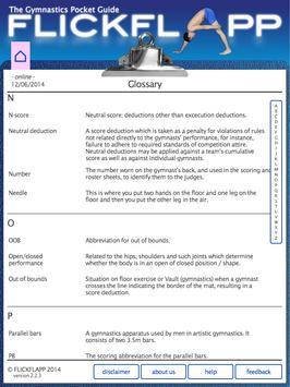 FLICKFLAPP screenshot 2