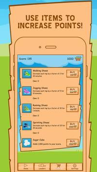 Tap Dat App apk screenshot