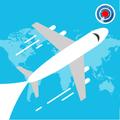 Flights Tracker Live Flight Status Flight Path Map