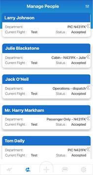 Flight Key screenshot 3