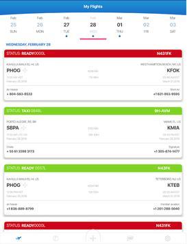Flight Key screenshot 9