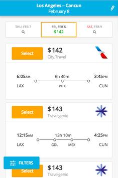Flight Tickets Cheap for Android - APK Download