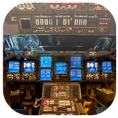 Flight Deck icon