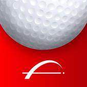 FlightScope Mevo Golf icon