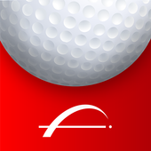 FlightScope Mevo Golf icon