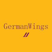 GermanWings icon