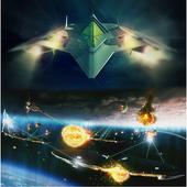 Squadron : Battle 1945 icon
