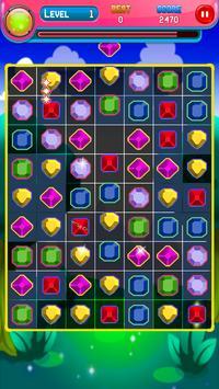 Bubble Shooter- Color Match apk screenshot