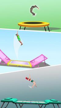 Flip Master Challenge! apk screenshot