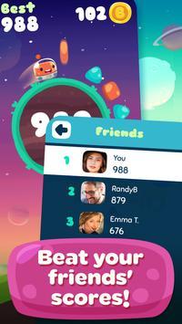 Glob Trotters imagem de tela 3