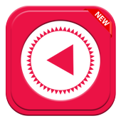 New Flipagram Tell Your Story Guide icon