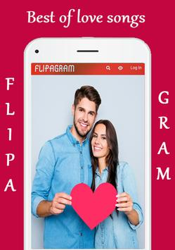 New Flipagram Tell Your Story Guide screenshot 2