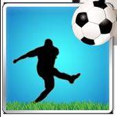 Porra Liga 2015 - 2016 icon