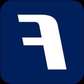 FlipickMultipleApp icon